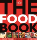 The Food Book Mini - Book