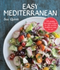 Easy Mediterranean : 100 Recipes for the World's Healthiest Diet - Book
