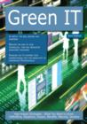 Green IT: High-impact Strategies - What You Need to Know: Definitions, Adoptions, Impact, Benefits, Maturity, Vendors - eBook