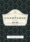 The Champagne Guide - eBook
