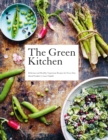 The Green Kitchen - eBook