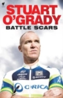 Battle Scars - eBook