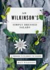 Mr Wilkinson's Simply Dressed Salads - eBook