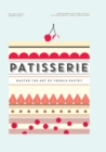 Patisserie - eBook