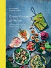 Green Kitchen at Home - eBook