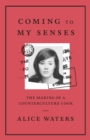 Coming to my Senses - eBook