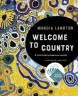 Marcia Langton : Welcome to Country - eBook