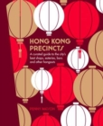 Hong Kong Precints - eBook