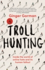 Troll Hunting - eBook