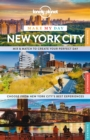 Lonely Planet Make My Day New York City - Book