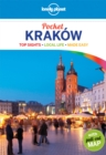 Lonely Planet Pocket Krakow - Book