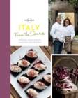 From the Source - Italy : Italy's Most Authentic Recipes From the People That Know Them Best - Book