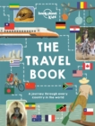 The Travel Book : Mind-Blowing Stuff on Every Country in the World - Book