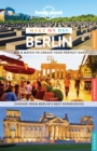 Lonely Planet Make My Day Berlin - Book