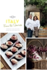 From the Source - Italy : Italy's Most Authentic Recipes From the People That Know Them Best - eBook
