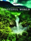 Lonely Planet's Beautiful World - eBook