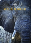 Lonely Planet's Wild World - eBook