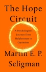 The Hope Circuit - eBook