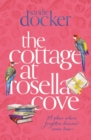 The Cottage at Rosella Cove - eBook