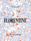 Florentine : The True Cuisine of Florence - Book
