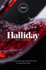 Halliday Wine Companion 2020 : The bestselling and definitive guide to Australian wine - Book