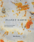 Planet Earth : Inspirations and thoughts from a planet warrior - Book