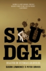 Sludge : Disaster on Victoria's Goldfields - eBook