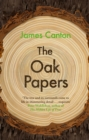 The Oak Papers - eBook
