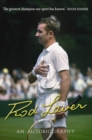 Rod Laver : An autobiography - Book