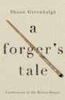 A Forger's Tale - Book