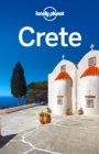 Lonely Planet Crete - eBook
