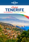 Lonely Planet Pocket Tenerife - eBook