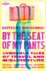 By the Seat of My Pants - eBook