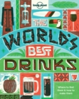 World's Best Drinks - Book