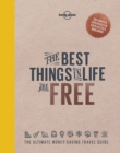 The Best Things in Life are Free - Book