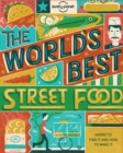 World's Best Street Food mini - Book