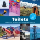A Spotter's Guide to Toilets - Book