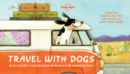 Travel With Dogs - Book