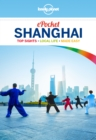 Lonely Planet Pocket Shanghai - eBook