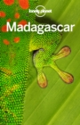 Lonely Planet Madagascar - eBook
