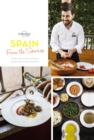 From the Source - Spain : Spain's Most Authentic Recipes From the People That Know Them Best - eBook