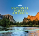 National Parks of America - eBook