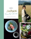 From the Source - Japan - Book