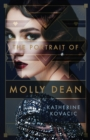 The Portrait of Molly Dean - eBook