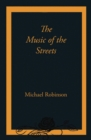 The Music of the Streets - eBook