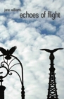 echoes of flight : haiku & senryu - eBook