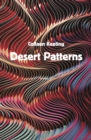 Desert Patterns - eBook