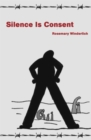 Silence Is Consent - eBook
