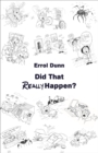 Did That Really Happen? - eBook