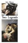 Two Legends - eBook